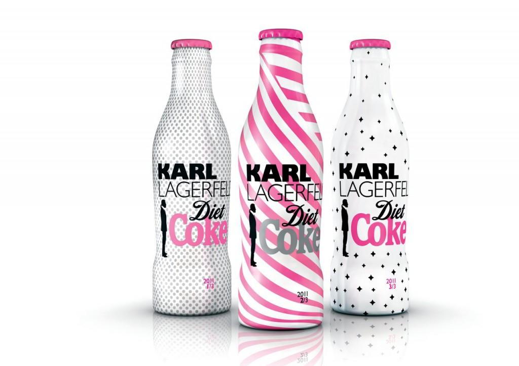 Karl-Lagerfeld-Diet-Coke