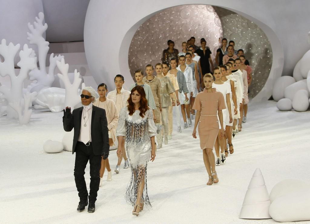 FRANCE Fashion 4