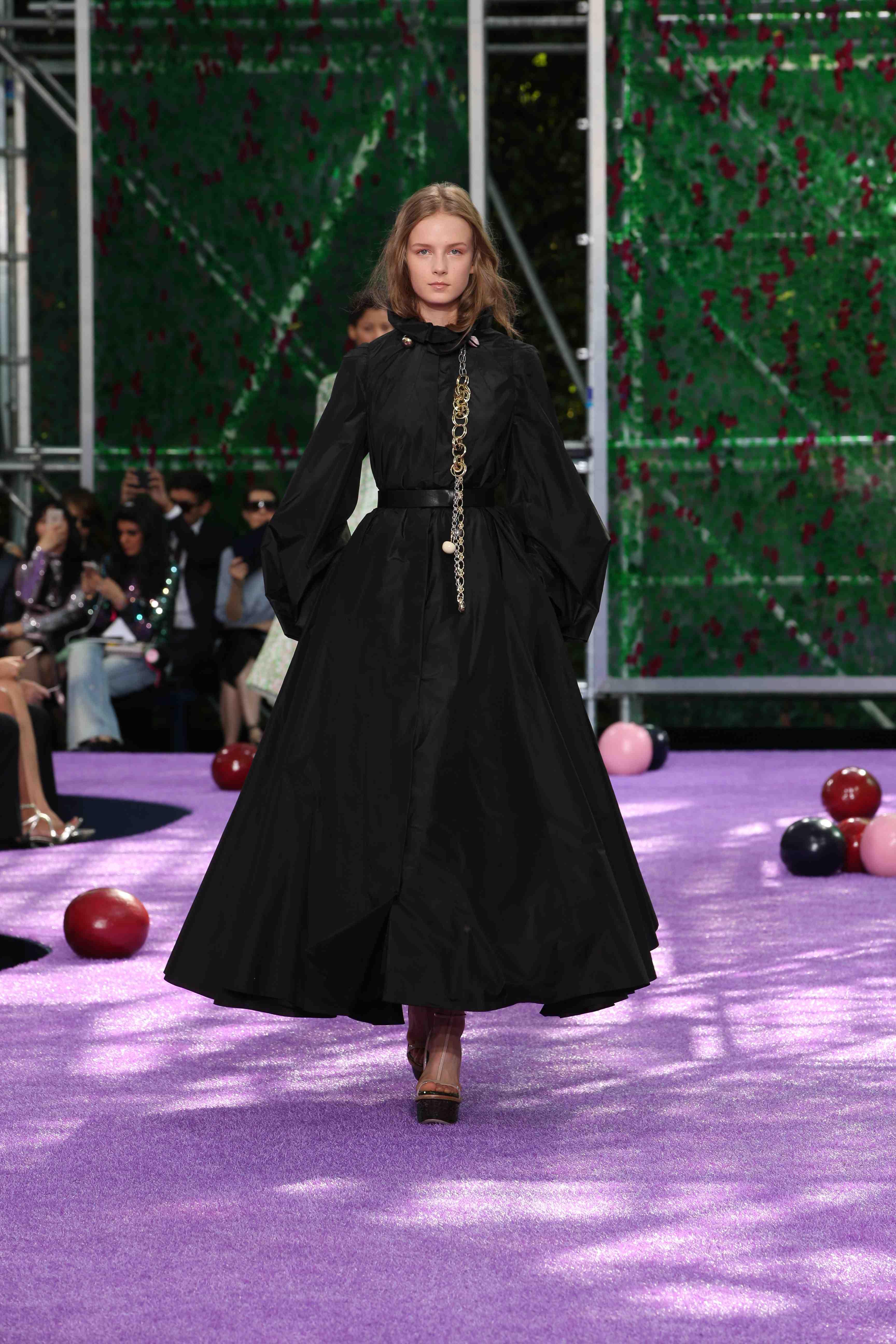 Dior Haute Couture Autumn Winter 2015 2016 Des Amp Jen