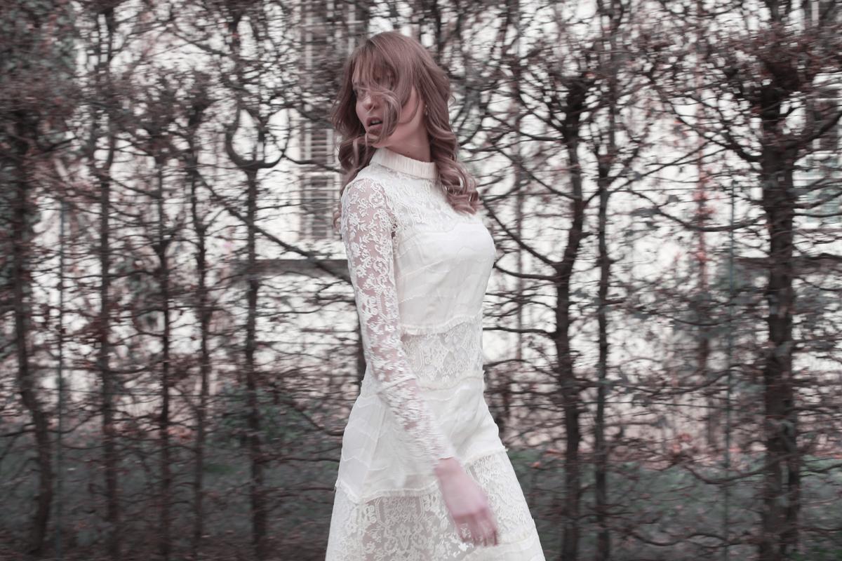 H M Conscious Exclusive Collection S 2016 Dresses