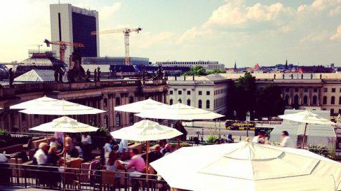 Des_Jen_Berlin_Getaway_Hotel_de_ Rome