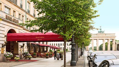 Des_Jen_Belrin_Getaway_Hotel_Adlon_Kempinski