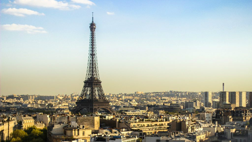 DesJen_Paris_is_always_a_good_Idea_Travel_Tips
