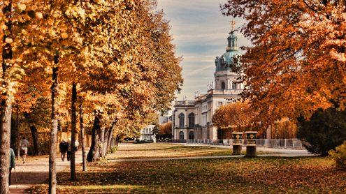 Des_jen_Berlin_getaway_Charlottenburg_palace