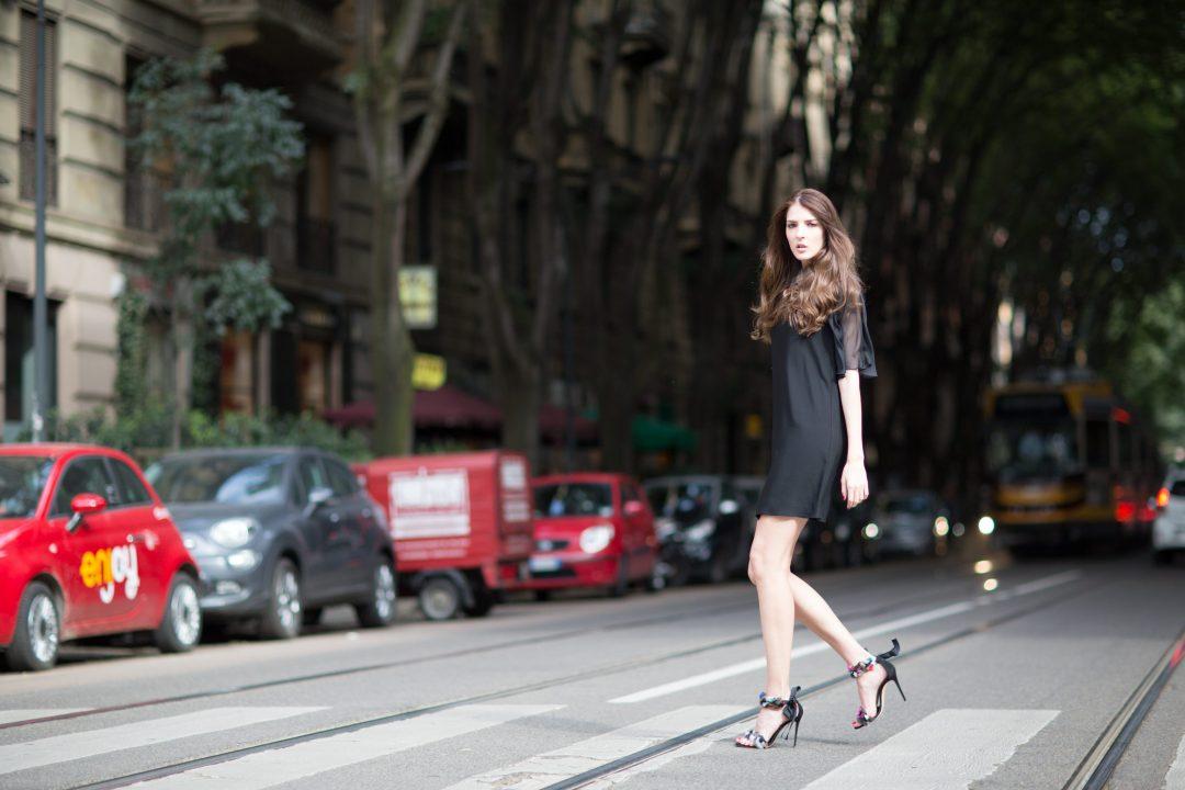 Pinko_Diaries_Milan_Des_Jen