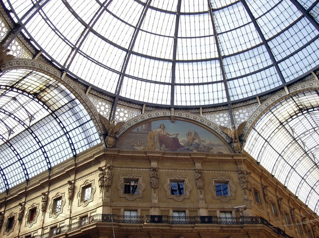Galleria_Vittorio_emanuele_Milan_Des_jen