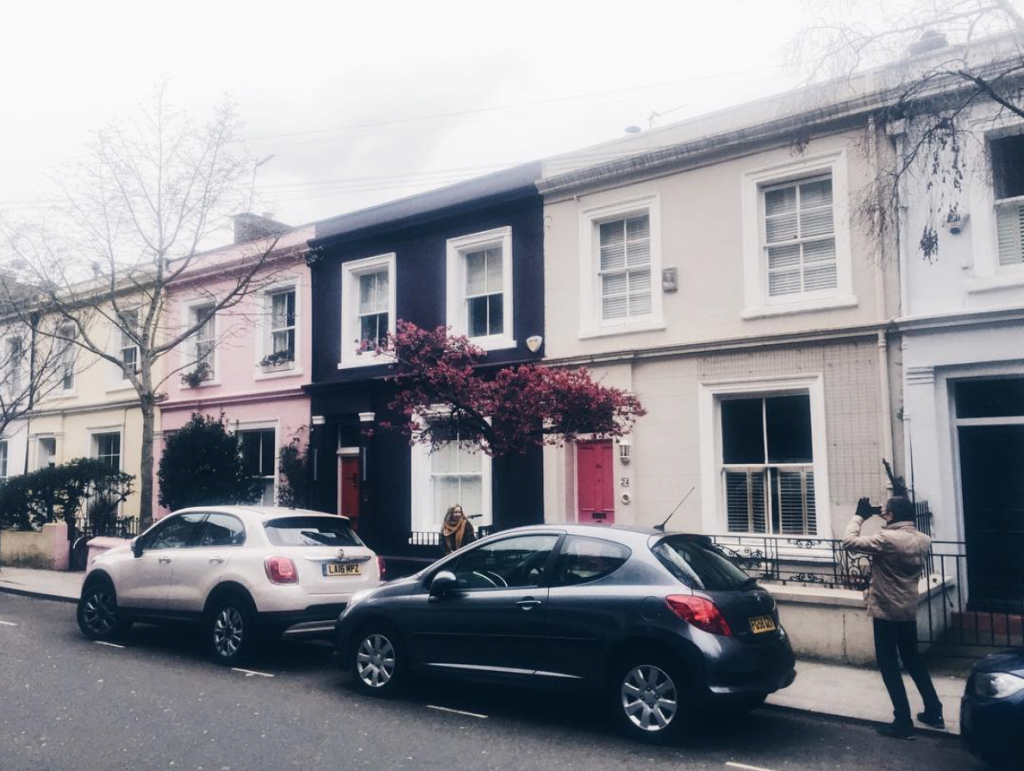 Des_jen_London_Baby_Notting_Hill