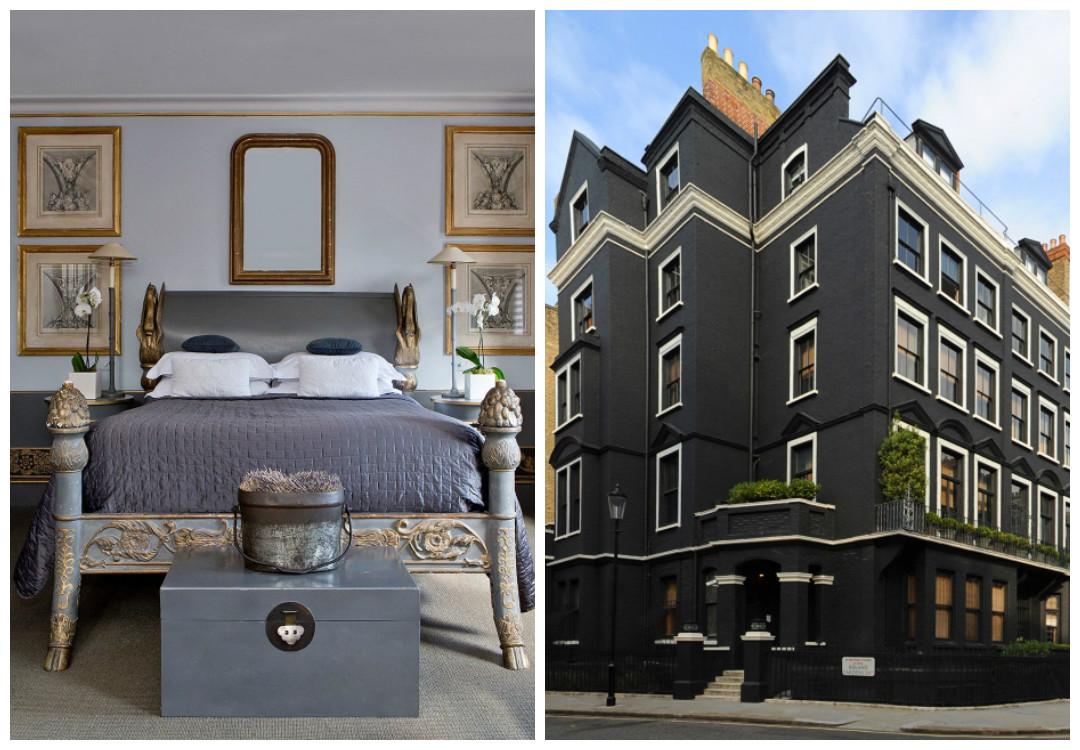 london baby des jen fashion lifestyle blog. Black Bedroom Furniture Sets. Home Design Ideas