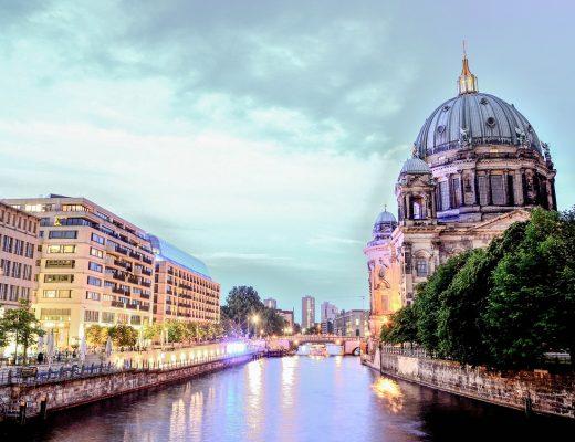 Des_Jen_Berlin_Getaway