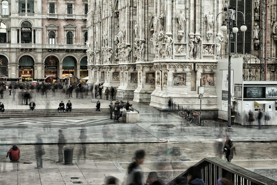 Amore_Milanese_DesJen_Milan_Travel_Tips